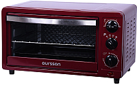 Ростер Oursson MO1402/DC -