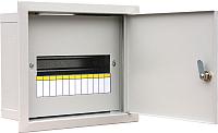 Щит распределительный Rucelf ЩРВ-12 IP31 (250х300х130) -