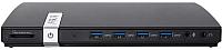 Неттоп Asus E420 (90MS0141-M00910/128) -