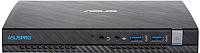 Неттоп Asus E520 (90MS0151-M00630/256) -