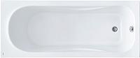 Ванна акриловая Santek Тенерифе 170x70 (с каркасом и экраном) -