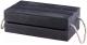 Ящик для хранения Белэкспоформ 1803.1 (черный) -