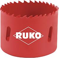 Коронка Ruko 106025 -