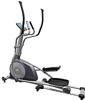 Эллиптический тренажер Oxygen Fitness EX-54 HRC -