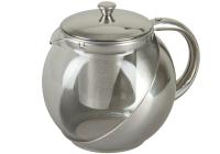 Заварочный чайник Rainstahl RS-7201-75 -