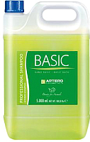 Шампунь для животных Artero Basic H635 (5л) -