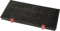 Угольный фильтр для вытяжки Elica CFC0141729 -