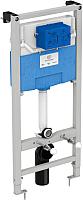 Инсталляция для унитаза Ideal Standard Prosys Frame 120 M R020467 -