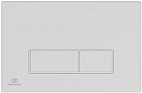 Кнопка для инсталляции Ideal Standard ProSys Oleas M2 / R0121AA (хром) -