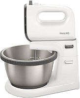 Миксер стационарный Philips HR3750/00 -
