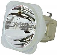 Лампа для проектора BenQ 5J.J3V05.001-OB -