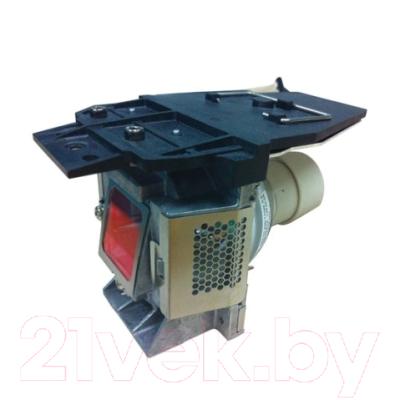 Лампа для проектора BenQ 5J.J3K05.001-OB