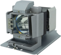 Лампа для проектора BenQ 5J.JDT05.001-OB -