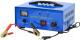 Зарядное устройство для аккумулятора Маяк авто ЗУ20 -