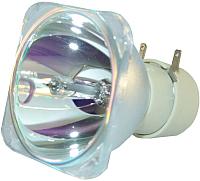 Лампа для проектора BenQ 5J.J1V05.001-OB -