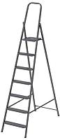 Лестница-стремянка СибрТех 97947 -