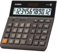 Калькулятор Casio DH-12 -