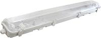 Светильник для подсобных помещений TDM SQ0304-0301 -
