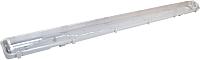 Светильник для подсобных помещений TDM SQ0304-0302 -