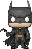 Фигурка Funko POP! Vinyl DC Batman 80th Batman (1989) 37248 / Fun2196 -