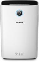 Климатический комплекс Philips AC3829/10 -