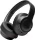 Беспроводные наушники JBL Tune 750BTNC / T750BTNCBLK (черный) -