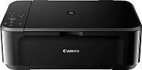 МФУ Canon Pixma MG3640S -