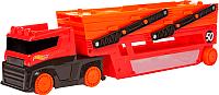 Автовоз игрушечный Hot Wheels GHR48 -