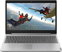 Ноутбук Lenovo IdeaPad L340-15API (81LW00AURE) -