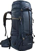 Рюкзак тактический Tatonka Yukon 60+10 / 1344.004 (темно-синий) -