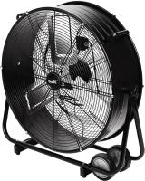 Вентилятор Ballu BIF-12D -