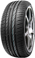Летняя шина LingLong Green-Max 215/50R17 95W -