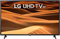 Телевизор LG 43UM7090 -