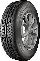 Всесезонная шина KAMA 365 NK-242 215/65R16 102T -