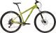 Велосипед Stinger Python Std 29AHD.PYTHSTD.18GN0 -