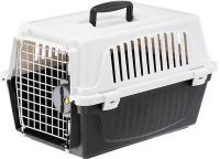 Переноска для животных Ferplast Atlas 30 Professional / 73010099 -