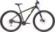 Велосипед Stinger Reload Std 29AHD.RELOSTD.22BK0 -