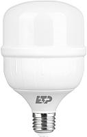 Лампа ETP T140 50W E27/E40 6500K / 33054 -