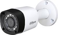Аналоговая камера Dahua DH-HAC-HFW1220RP-0280B -