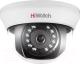 Аналоговая камера HiWatch DS-T101 (6mm) -