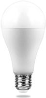 Лампа Feron LB-100 / 25791 -