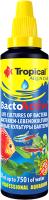 Средство для ухода за водой аквариума TROPICAL Bacto-Active Bactinin / 34304 (100мл) -