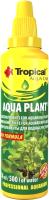 Удобрение для аквариума TROPICAL Aqua Plant / 33116 (250мл) -