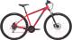 Велосипед Stinger Graphite Pro 29AHD.GRAPHPRO.18RD0 -
