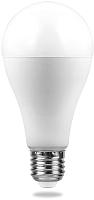 Лампа Feron LB-98 / 25789 -
