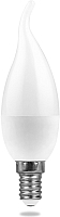 Лампа Feron LB-97 / 25761 -