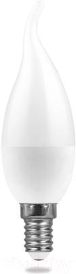 Лампа Feron LB-97 / 25761