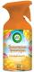 Освежитель воздуха Air Wick Pure Сочный манго (250мл) -