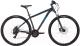 Велосипед Stinger Graphite Evo 29AHD.GRAPHEVO.22BK0 -