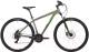 Велосипед Stinger Graphite Evo 29AHD.GRAPHEVO.22GR0 -